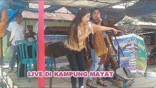 Abang Ganteng Live ~ Roma Nauli Musik ( Erbinus Silalahi )