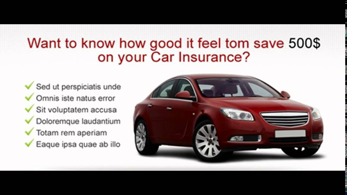 free instant car insurance quote - YouTube