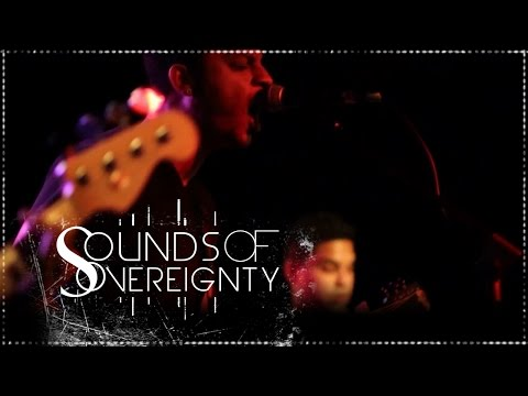 Sounds of Sovereignty Live Teaser