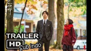 Goblin 2016   Official Trailer  SUB INDONESIA