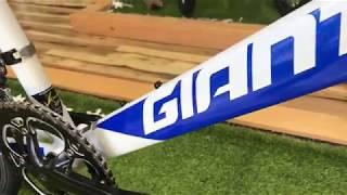 2019 GIANT(ジャイアント) IDIOM 1(イディオム1) thumbnail
