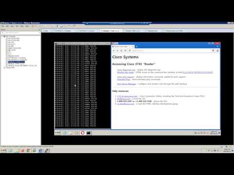 09. [PaloAlto Networks] Configuring EDL(External Dynamic Lists)