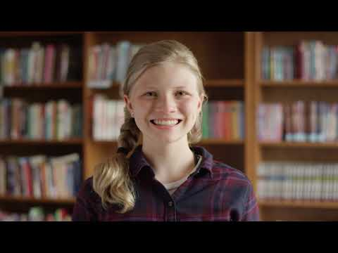 Bridges Middle School | Fundraising Video | A Funnelbox Production