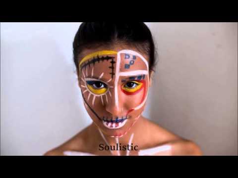 Dj Shimza Feat. Mishka - African Woman (Original)