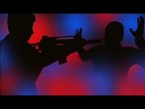 НЕ САМЫЕ ЛУЧШИЕ ГРАБИТЕЛИ (GTA 5 Online)