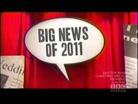 Wait Wait... Don't Tell Me! (Television Pilot) 12/23/11 - Part 2
