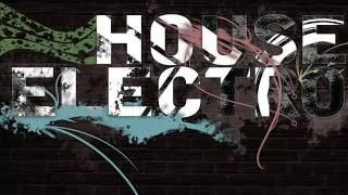 Mix Musica Electronica 2013 (Electro House) VOL 14
