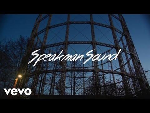 Speakman Sound - Warm (feat. Frankie Forman) - video ft. Frankie Forman