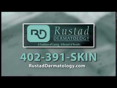 Why Rustad Dermatology?
