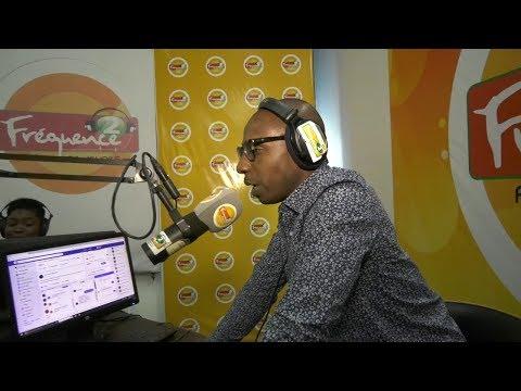 La Radio Fréquence 2 lance sa nouvelle grille des programmes