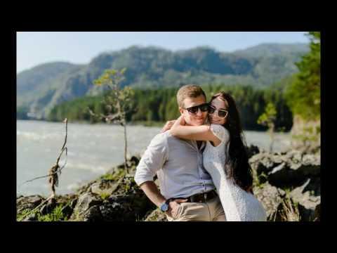 Настя и Евгений (Movie)