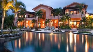 Дешевые гостиницы киева(Весь мир у Ваших ног! http://su0.ru/T42e Хотите бронировать отели недорого, с выгодой? Вам сюда! http://su0.ru/T42e., 2015-12-08T08:20:49.000Z)