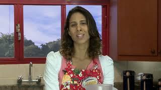 Baixar Pastel Integral - com Aline Santos