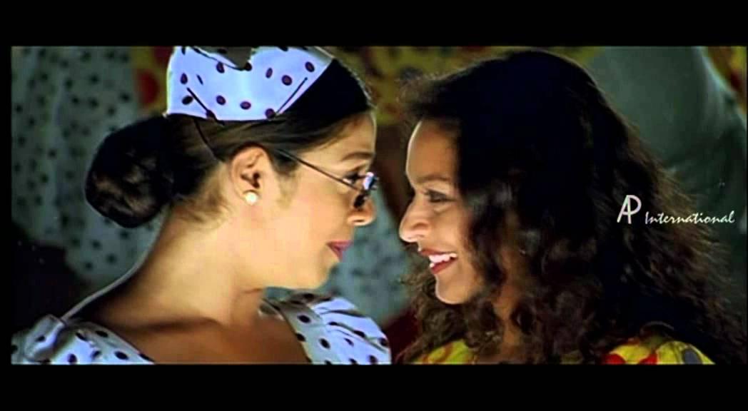 Song Of The Day: 'Devadhai Vamsam Neeyo' From 'Sneghithiye