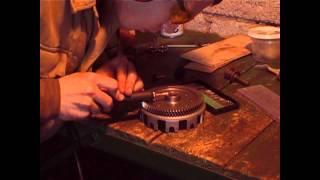 видео Комплексный тюнинг двигателя ваз