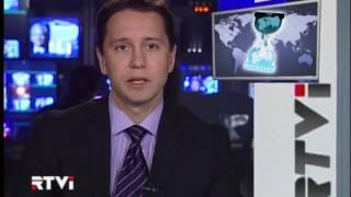 """Основатель """"Wikileaks"""" Асандж заявил, что не услышал ничего нового в речи Обамы"""