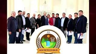 Turan Şahin Aksu Video