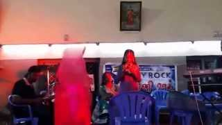 Download Hindi Video Songs - soi soi kumki song sneha