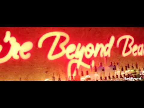 Bar & Beyond Kings Lynn Promo Video by Licklist