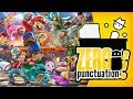 Super Smash Brothers Ultimate (Zero Punctuation)