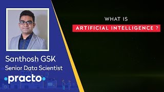 Artificial Intelligence (AI) Simplified   What is Artificial Intelligence   What is Machine Learning