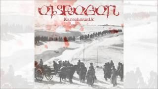 EISREGEN - Marschmusik Full Album