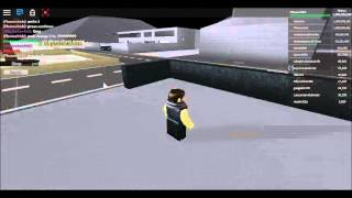 Roblox [fast and furious] Money Glich/Bug work 100%