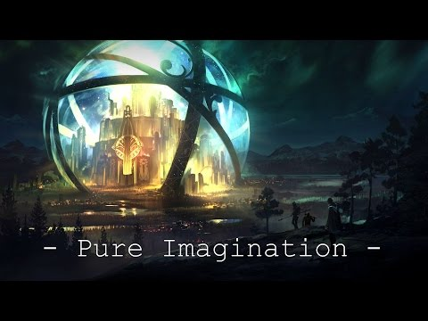 "Stephanie Tarling - ""Pure Imagination"" Remix [Microsoft Surface Studio Ad]"