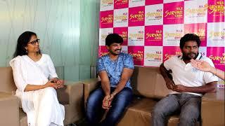 Superstar Rajinikanth's Likes and Dislikes at shooting spot | KAALA | P.A. Ranjith | Easwari Rao