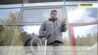 Профессиональная минимойка Karcher HD 5/15 C(, 2014-03-11T08:34:07.000Z)
