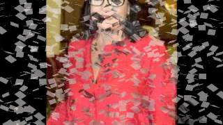 High noon Nana Mouskouri
