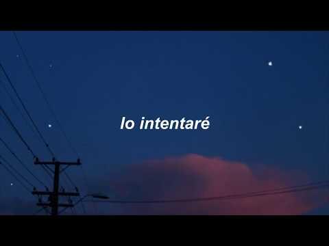 DAY6 - I'll Try (Subtitulada en español)