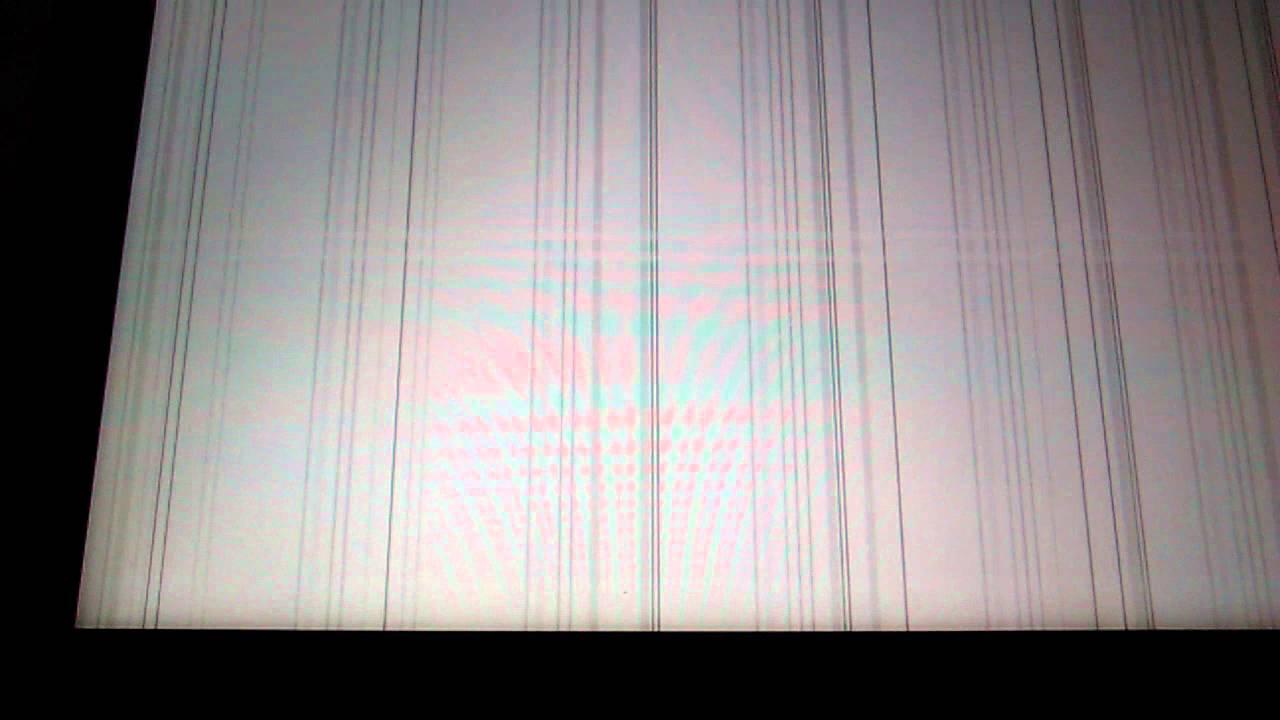 Asus MeMO pad 10 Nightmare!
