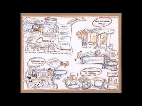 Report on the Reality of Municipal Services/تقرير واقع خدمات البلديات