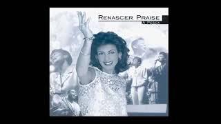 Renascer Praise | CD Renascer Praise 6 – A Pesca 1999 (Album Completo)
