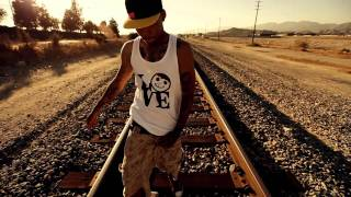 Kid Ink - Run This