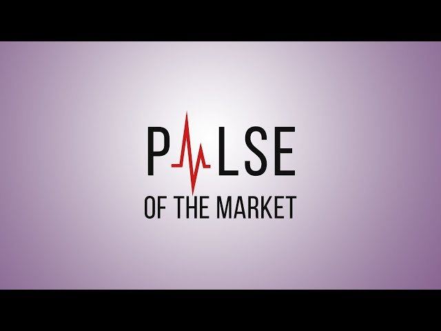 Pulse of the Market Report at Primal Gym
