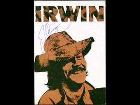 Irwin Goodman - Ostoskeskus ja krouvi