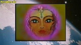 Hohle Erde - Raumbrüder - ep. 4von4 _ Teil 25von26