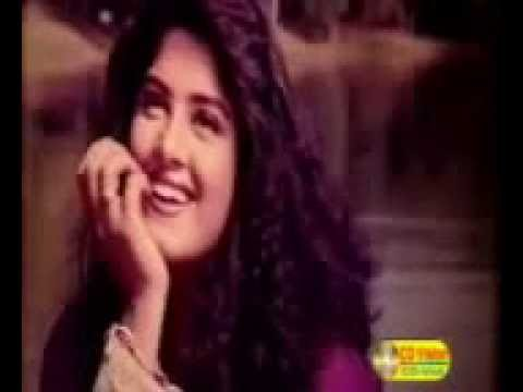 Old Bangla Song Mousumi Omar Sani Youtube