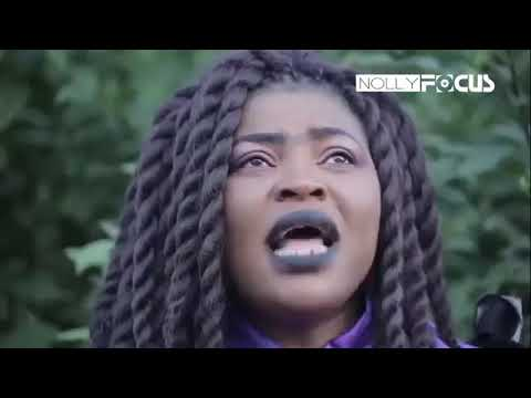 Download THE WICKED QUEEN Season 10 - (New Movie ) 2018 Latest Nigerian Nollywood Movies