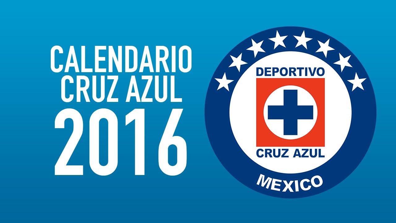Calendario Liga Mx 2015 2016 | newhairstylesformen2014.com