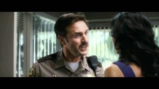 Трейлер к фильму Крик 4 (2011) русский