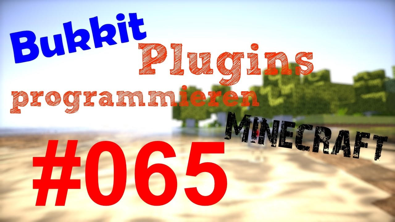 UUIDManager Update Auf Namen ändern Bukkit Plugin - Minecraft namen andern plugin