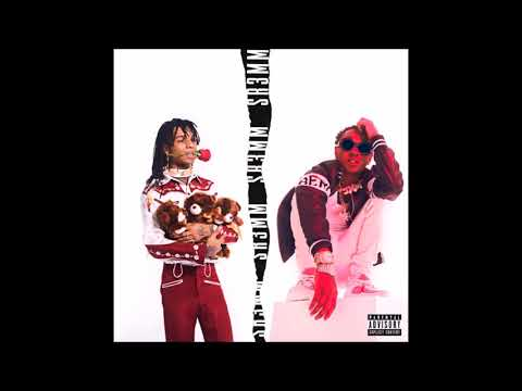 rae sremmurd sremmlife 3 (Full Album)