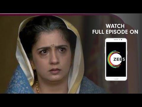 Swarajyarakshak Sambhaji - Spoiler Alert - 29 June 2019 - Watch Full Episode On ZEE5 - Episode 561