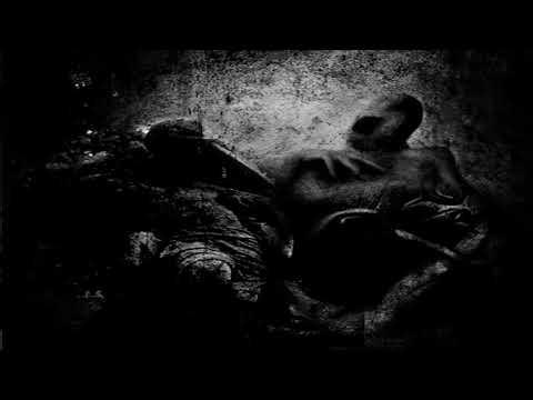 Omitir - Cotard (Full-length : 2011) Loudriver Records