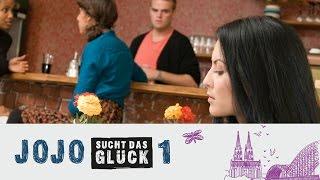 Deutsch lernen (B1/B2) | Jojo sucht das Glück – Staffel 1 Folge 16