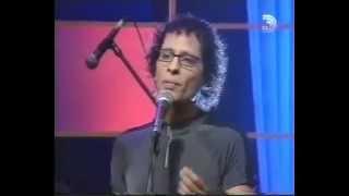 Izar Cohen - Be Har Ha Guilboa