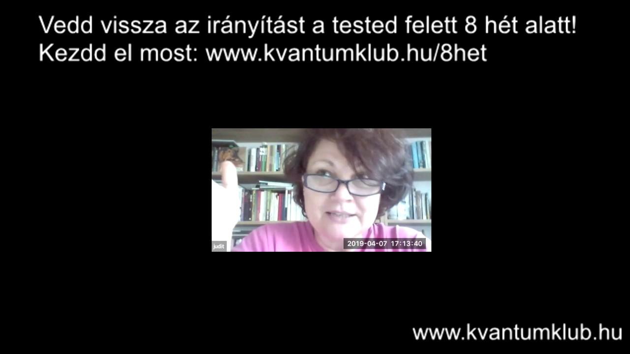 xyngular fogyás vélemények